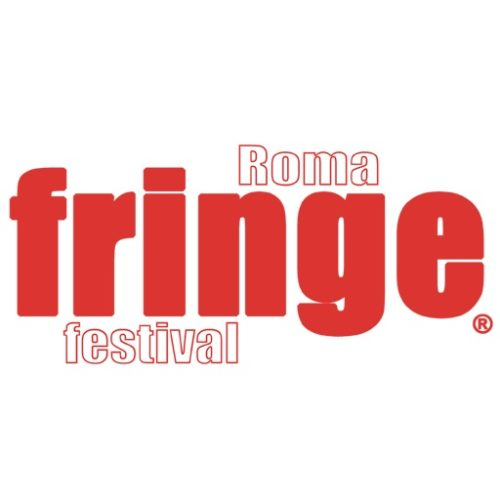 Roma Fringe Festival 2020: Bando aperto per compagnie, associazioni e singoli artisti indipendenti
