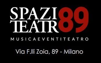 """I """"Figli del vento"""" nelle musiche di Liszt, Bizet e Rachmaninov allo Spazio Teatro 89 di Milano"""
