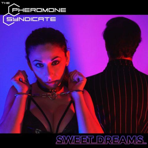The Pheromone Syndicate, online la cover di Sweet Dreams degli Eurythmics