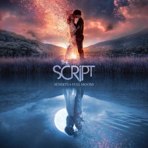 """The Script: in uscita il nuovo album """"Sunsets & Full Moons"""" e nel 2020 live in Europa"""