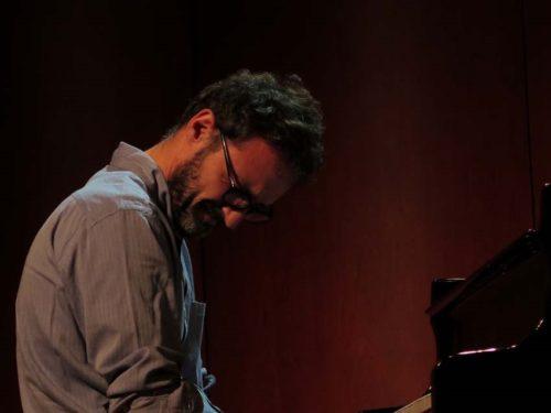 Jazz all'Atelier Musicale: l'omaggio di Alberto Tacchini a Lennie Tristano alla Camera del Lavoro di Milano