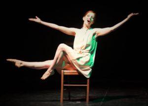 I martedì dell'Avogaria: a Venezia va in scena la nuova drammaturgia italiana
