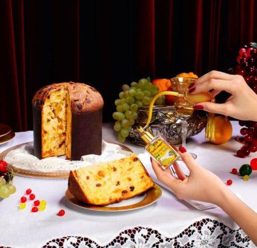 Fiasconaro, a Colonia dal 5 al 9 ottobre per ANUGA, la più grande fiera del mondo dedicata al food & beverage