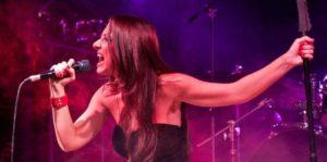 Amelie, aggiunte nuove date al tour