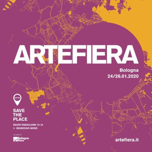 Arte Fiera, ai nastri di partenza la 44a edizione a Bologna