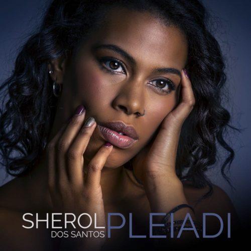 Pleiadi il singolo di Sherol Dos Santos che anticipa l'album di debutto