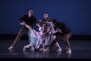 Cenerentola, lo spettacolo in scena al Teatro Il Rivellino di Tuscania