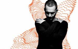 Davide Boosta Dileo si esibirà in anteprima esclusiva nel suo nuovo progetto solista: R-NASCIMENTO