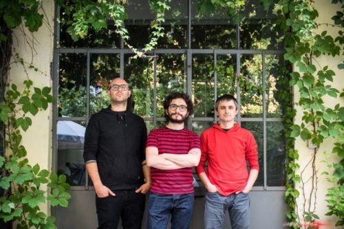 """Mare Culturale Urbano domani a """"Novara Jazz"""" con l'Ermanno Novali Trio"""