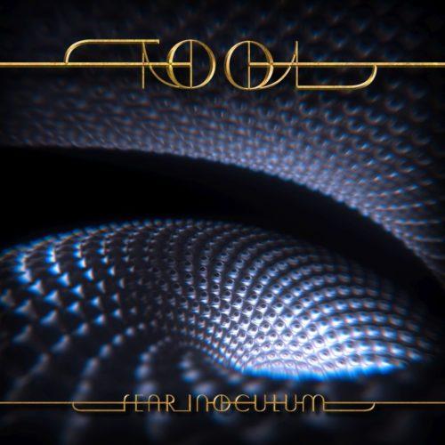 """""""Fear Inoculum"""", ultimo album dei Tool"""