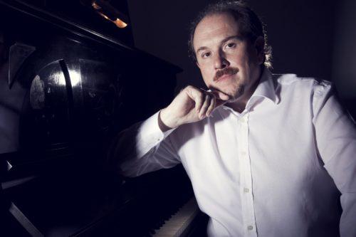 Franco Vassallo debutta Il Tabarro di Puccini al Maggio Musicale Fiorentino