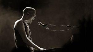 Poesia e civiltà, l'ultimo album di Giovanni Truppi. Al via il tour