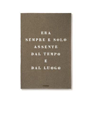 Arte Moderna e Contemporanea, l'asta de Il Ponte Casa d'Aste a Palazzo Crivelli di Milano