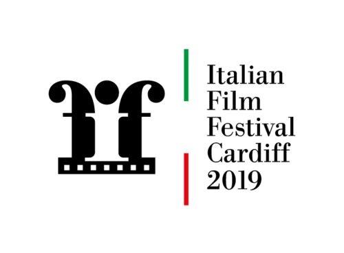 Italian Film Festival Cardiff al via