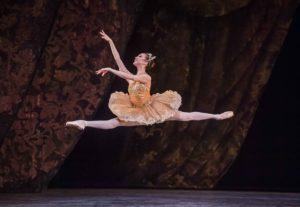 Gala internazionale di danza BalletSchoolStars: per la prima volta in Italia i talenti delle scuole più prestigiose del mondo su unico palcoscenico