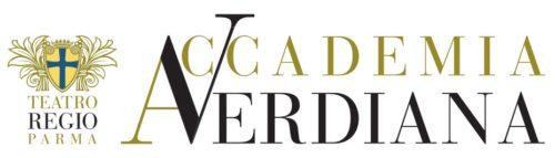 Accademia Verdiana 2020. Corso di Alto perfezionamento in repertorio verdiano