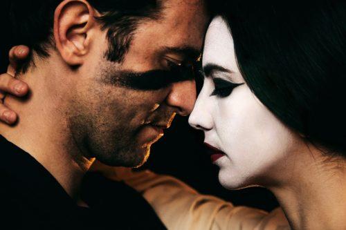 """""""House Macbeth"""": il dramma del potere al teatro a L'Avogaria di Venezia"""