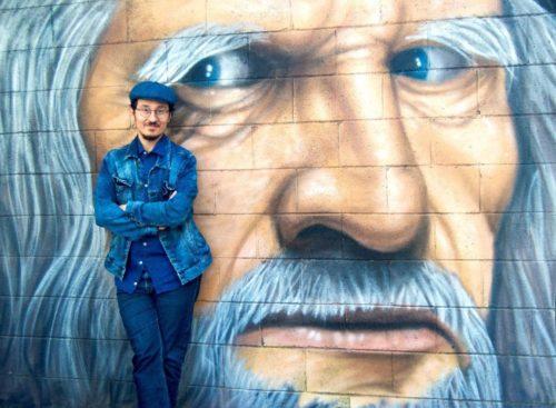 """""""Leonardo da Vinci in Pop"""", il nuovo ep del cantautore Marco Di Noia, dedicato a Leonardo da Vinci"""