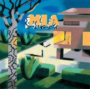 """Giovanni Truppi, in uscita """"MIA"""" con Calcutta, il primo singolo estratto dal nuovo EP """"5"""""""