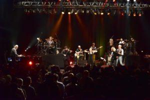 Moncalieri Jazz 2019: doppio concerto alle Fonderie Teatrali Limone