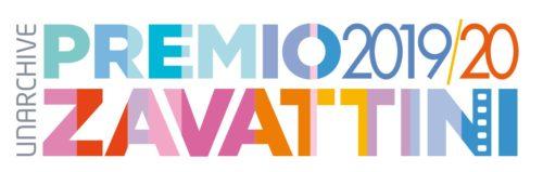 Premio Zavattini: la presentazione dei 9 progetti finalisti 2019/2020