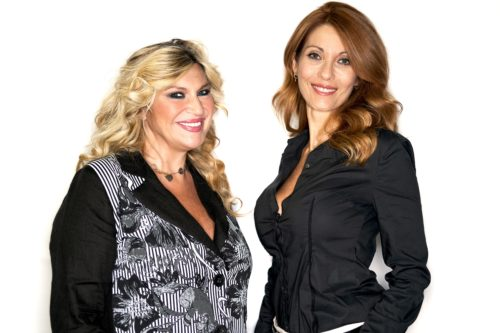 """Al Teatro Tirso de Molina di Roma arriva """"Qualcosa in comune"""" con Milena Miconi, Nadia Rinaldi e Sofia Graiani"""