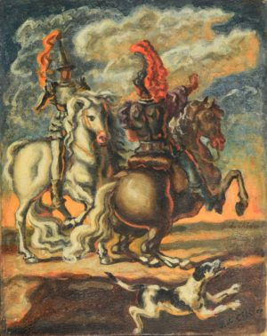 Roma Antiquaria, l'antiquariato va in mostra a Fiera Roma