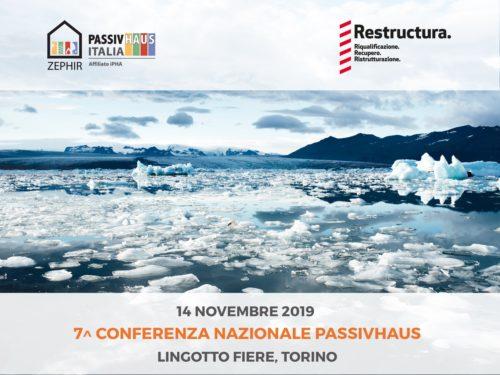 ZEPHIR: ricostruiamo il Clima. Luca Mercalli Green Ambassador della 7^Conferenza
