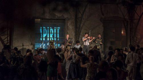 Lo Spirit De Milan, il punto di riferimento milanese per gli amanti della musica dal vivo, riapre i battenti