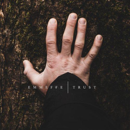 """Trust – i """"suoni elettronici"""" della natura nell'album d'esordio di Emmeffe"""