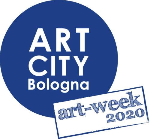 Torna l'ART WEEK a Bologna in occasione di Arte Fiera