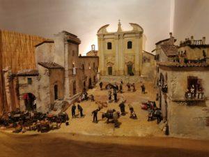 'CalvinFesta', il programma e inaugurazione dei presepi artigianali