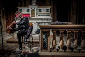 Mare Culturale Urbano: il programma musicale di dicembre della cascina milanese che non dorme mai
