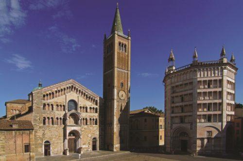 Parma Capitale Italiana della Cultura 2020, il programma