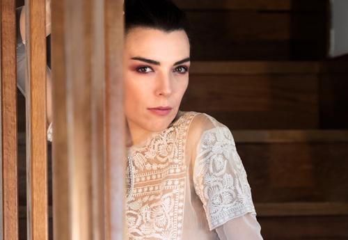 Dalla Russia a Umbria Jazz: torna in Italia il virtuosismo controcorrente di Greta Panettieri