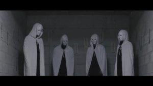 """I Vivienne sorprendono con i loro fantasmi nel video del singolo """"Ikiryo"""""""
