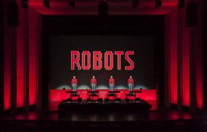 Kraftwerk, si aggiunge una seconda data al Teatro degli Arcimboldi di Milano! Biglietti in prevendita