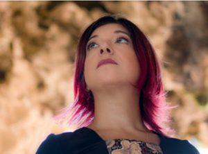 Scura Maje, il primo singolo e video del nuovo disco di Maria Mazzotta
