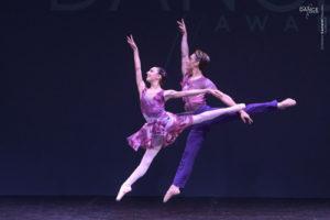 Italian Dance Award. Grande successo per la seconda edizione all'insegna del talento e della qualità: la lista dei premiati