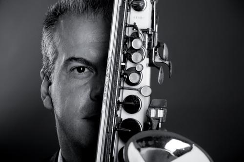 Museo del Sax: Saxochristmas con Attilio Berni e ConCorde Choir