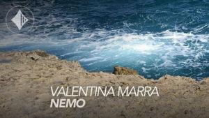 """Nemo è il primo singolo estratto da """"Ophelia"""", l'album d'esordio di Valentina Marra"""