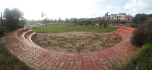 Tre parchi per fare musica nel X Municipio di Roma. Pronto il regolamento per partecipare