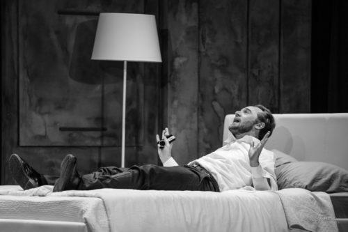 """Al Martinitt arriva Teatro Senza Barriere®. """"Per favore non uccidete Cenerentola"""" accessibile anche a non udenti e non vedenti"""