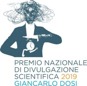 Premio Nazionale Divulgazione Scientifica: la VII edizione al CNR