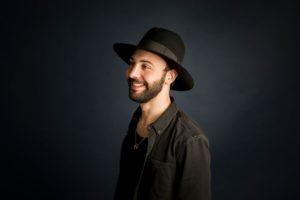 Al via la campagna di crowdfunding su Eppela.com per il per il disco d'esordio di Salvatore Maria Ruisi