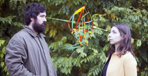 Sole è il nuovo singolo di Gioacchino Turù e Vanessa V