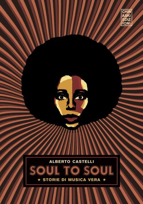 Soul to soul di Alberto Castelli