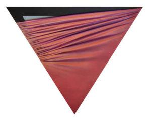 Colore movimento illusione. Tornquist Costalonga Hsiao, la mostra alla Fondazione Bevilacqua La Masa, San Marco, Venezia