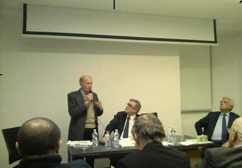Economia, Arte, Cultura ed identità nell'Abruzzo, il convegno per un recupero artistico, ambientale e turistico