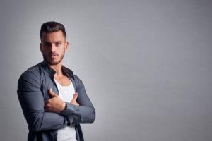 """""""Un volo sulle vecchie cose"""" il nuovo singolo del cantautore cosentino Giuseppe Terranova. Online il video"""